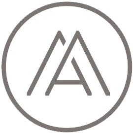 Aurora Agency
